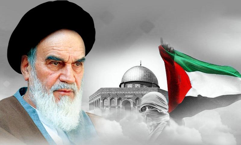 روز قدس»؛ محوری برای اتحاد جهان اسلام علیه استکبار جهانی