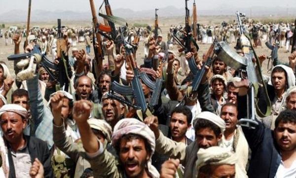 عربستان چارهای جز پایان دادن به جنگ یمن ندارد/ مرز عمان برای یمنیها بسته نشد