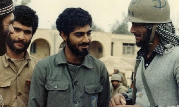 انقلاب هرچه جلوتر میرود خالصتر می شود/ پیشبینی سردار شهید حاج قاسم سلیمانی + فیلم