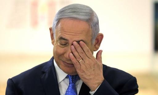 ثانیه شمار سقوط رژیم صهیونیستی؛ نابودی اسراییل نزدیک است