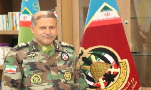 ارتش جمهوری اسلامی از آرای مرزنشینان صیانت میکند