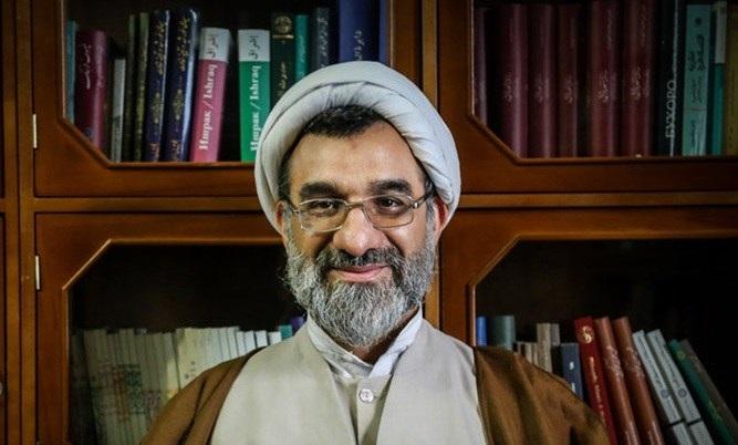 سوم خرداد تاسوعای دفاع و چهارمش عاشورای پایداری است
