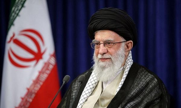 تحلیل رهبر معظم انقلاب اسلامی از برندگان و بازندگان انتخابات
