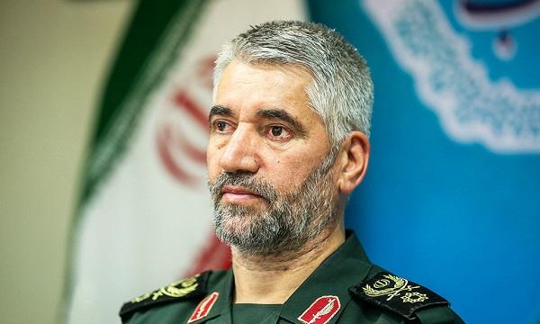 صحبت شهید کلهر با رهبر انقلاب از یک درد مشترک/ ماجرای فرمانده عراقی شش ساعته