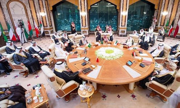 اتهامات اثباتنشده شورای همکاری خلیج فارس علیه ایران