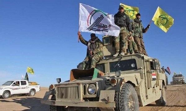 مرجعیت و گروههای مقاومت مانع از تبدیل عراق به افغانستان دیگری شدند