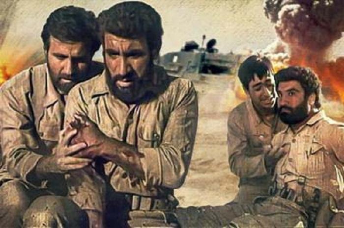سینمای دفاع مقدس یکی از ژانرهای سینمایی موثر در چهار دهه گذشته در ایران