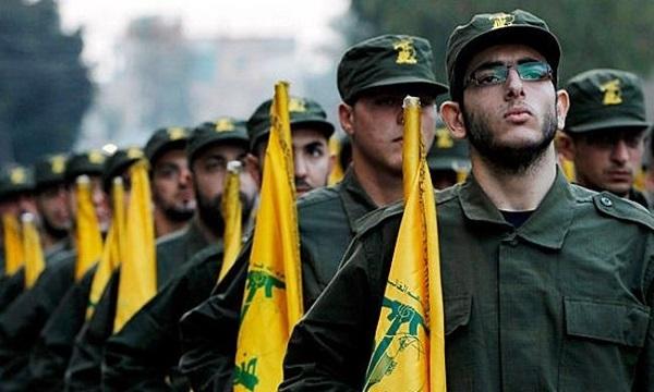 کابوس افزایش قدرت دفاعی حزبالله لبنان برای صهیونیستها