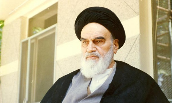 واکنش مقتدرانه امام خمینی (ره) به حماقت صدام در آغاز جنگ تحمیلی