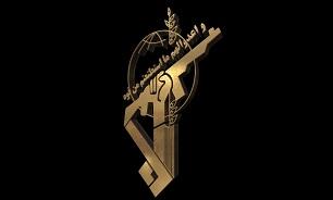 شهادت دو تن از مجروحان حادثه آتشسوزی انبار مرکز تحقیقات خودکفایی سپاه