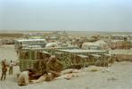 پشت خط مقدم-منطقه عملیاتی-عملیات بیت المقدس