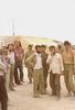 حسن غفوری فرد در بازدید از مناطق عملیات بیت المقدس