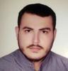 شهید جاویدالاثر محمد اینانلو