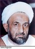 شهید آیت الله علی قدوسی-دادستان کل انقلاب اسلامی -شهادت 14 شهریور 1360
