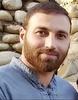 طلبه شهید مدافع حرم محمد کیهانی