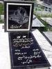 مزار سرلشکر خلبان شهید غفور جدی اردبیلی
