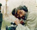 شهید سید مرتضی آوینی
