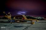 پرواز در شب