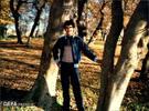 thm 1068180 332 - شهید «ستار نیکزاد طهرانی» به روایت تصاویر