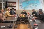 thm 1080867 435 - تصاویر / جلسه کمیته ورزش و جوانان چهلمین سالگرد دفاع مقدس مازندران