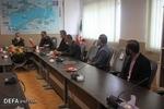 thm 1080869 252 - تصاویر / جلسه کمیته ورزش و جوانان چهلمین سالگرد دفاع مقدس مازندران
