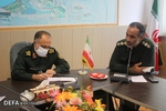 thm 1080870 603 - تصاویر / جلسه کمیته ورزش و جوانان چهلمین سالگرد دفاع مقدس مازندران