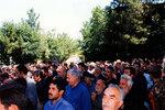 thm 1156250 418 - تصاویر/ تشییع پیکر شهید «محمدرضا دانشپژوه»