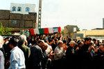 thm 1156252 287 - تصاویر/ تشییع پیکر شهید «محمدرضا دانشپژوه»