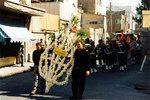 thm 1156255 963 - تصاویر/ تشییع پیکر شهید «محمدرضا دانشپژوه»