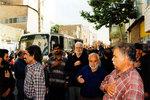 thm 1156256 319 - تصاویر/ تشییع پیکر شهید «محمدرضا دانشپژوه»