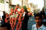 thm 1156260 896 - تصاویر/ تشییع پیکر شهید «محمدرضا دانشپژوه»